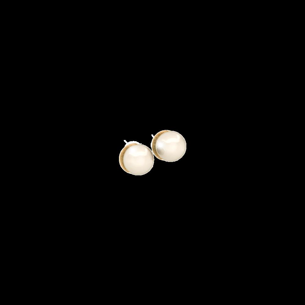 Rebecca Pearls | Van Gundy Jewelers