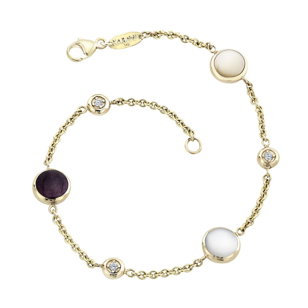 Kabana | Camarillo Jewelers | Van Gundys