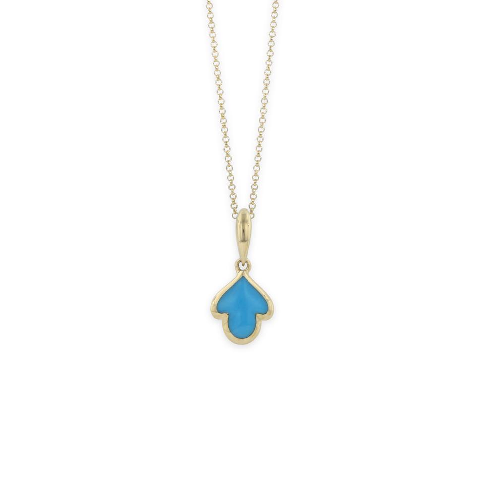 Kabana | Ventura Jeweler | Van Gundys