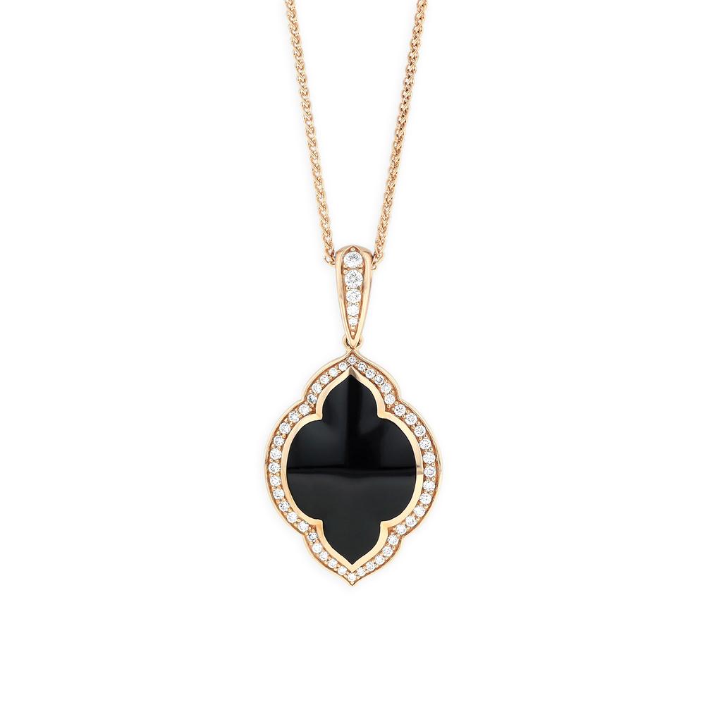 Kabana | Ventura CA | Van Gundy Jeweler