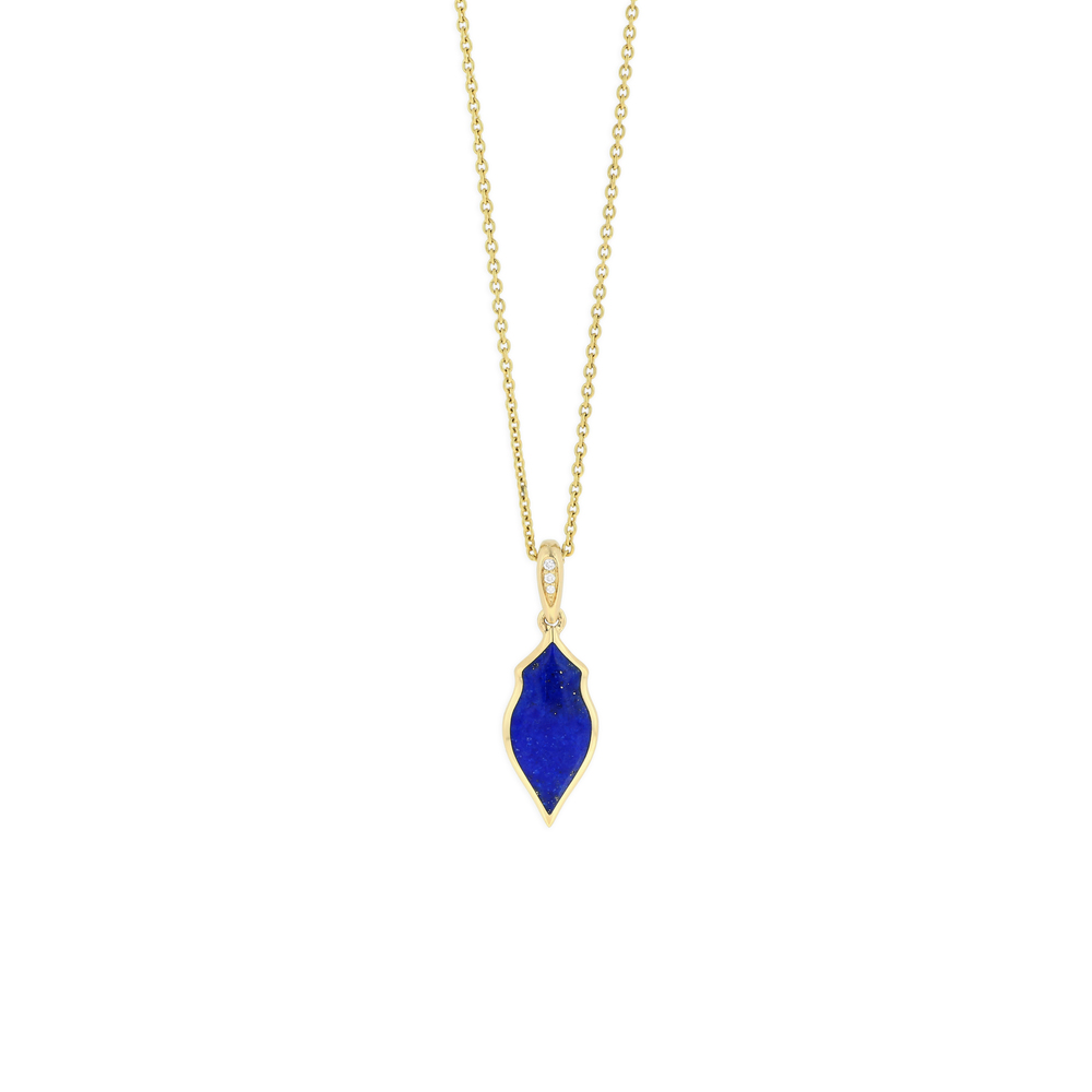 Kabana Necklace | Ventura CA | Van Gundy Jewelers