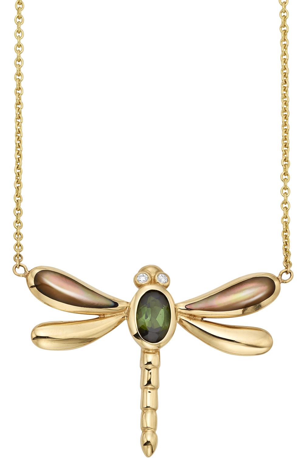 Kabana | Van Gundy Jewelers | Ventura CA