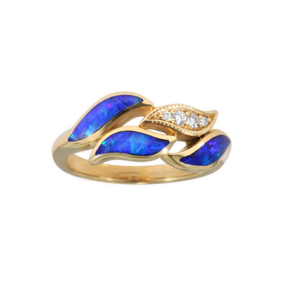 Kabana | Van Gundy Jeweler | Ventura CA