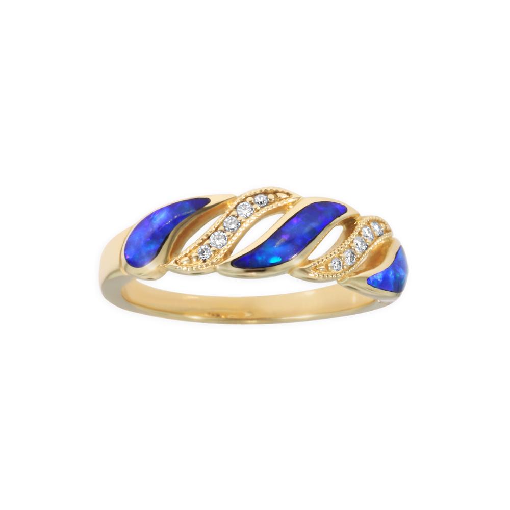 Kabana | Van Gundys | Ventura Jewelers
