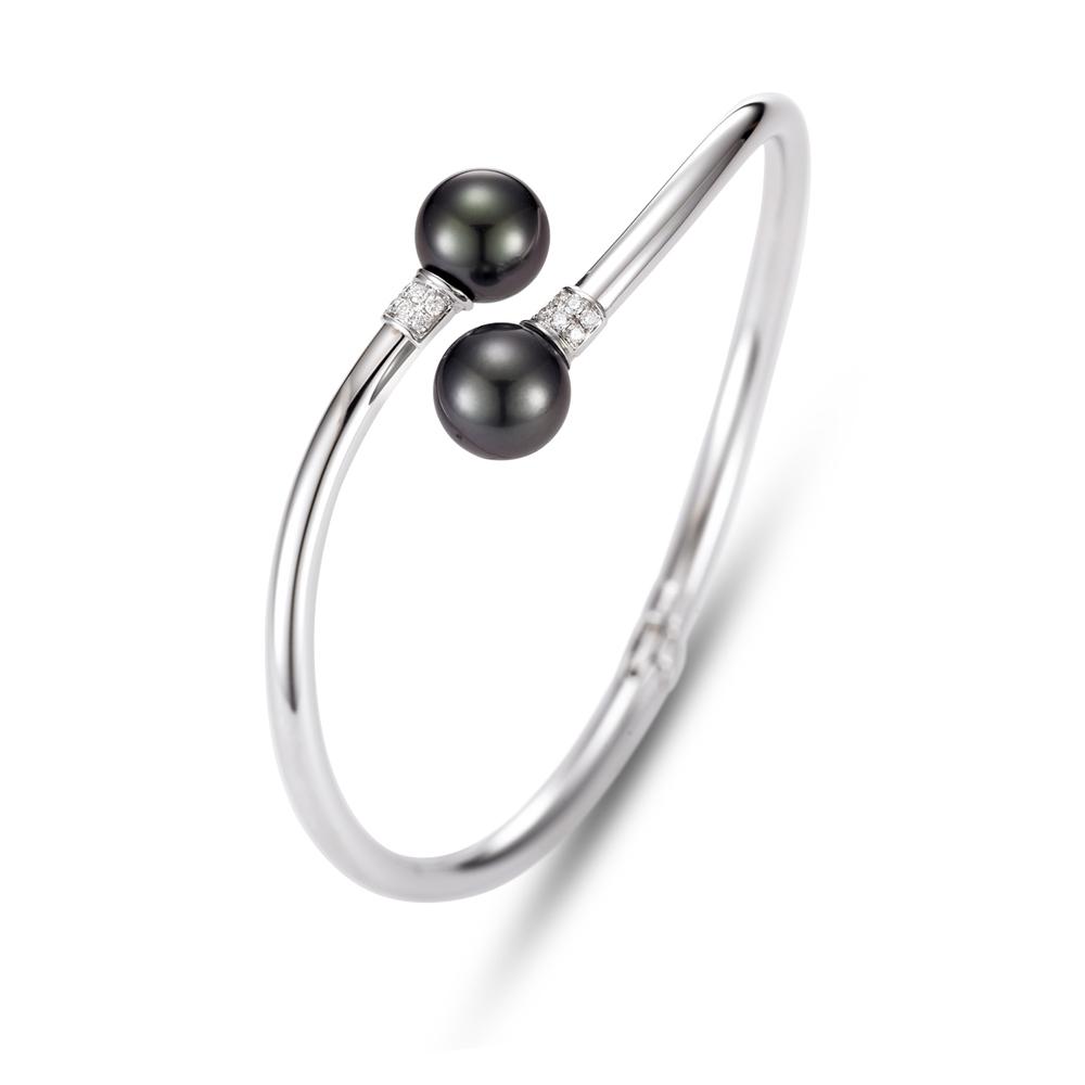 Mastoloni | Van Gundys | Camarillo Jeweler