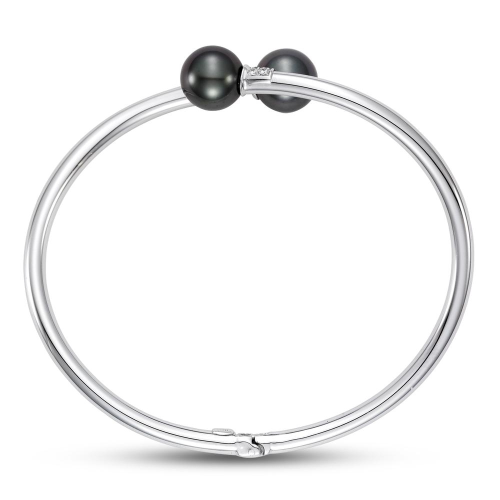 Mastoloni Bracelet | Van Gundys | Camarillo CA