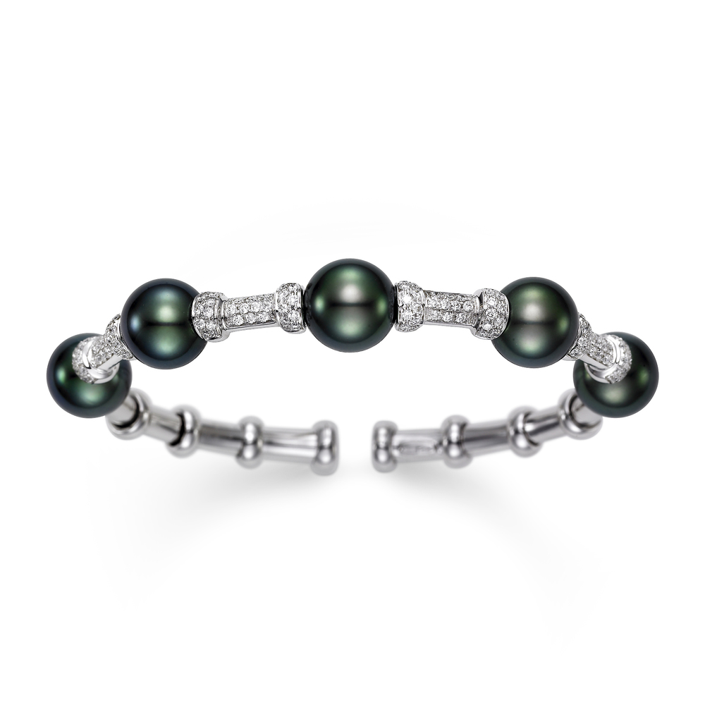 Mastoloni | Van Gundys | Ventura Jeweler