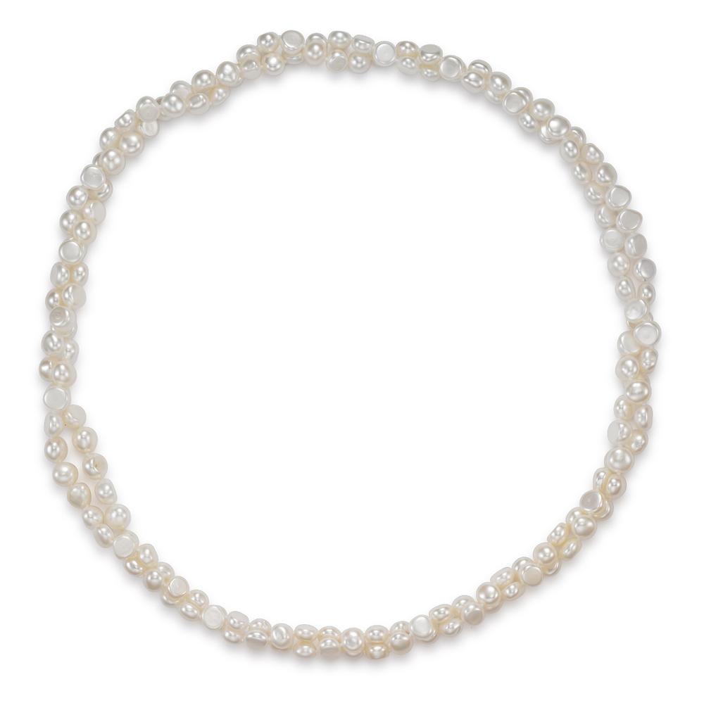 Mastoloni | Van Gundy Jewelers | Camarillo CA