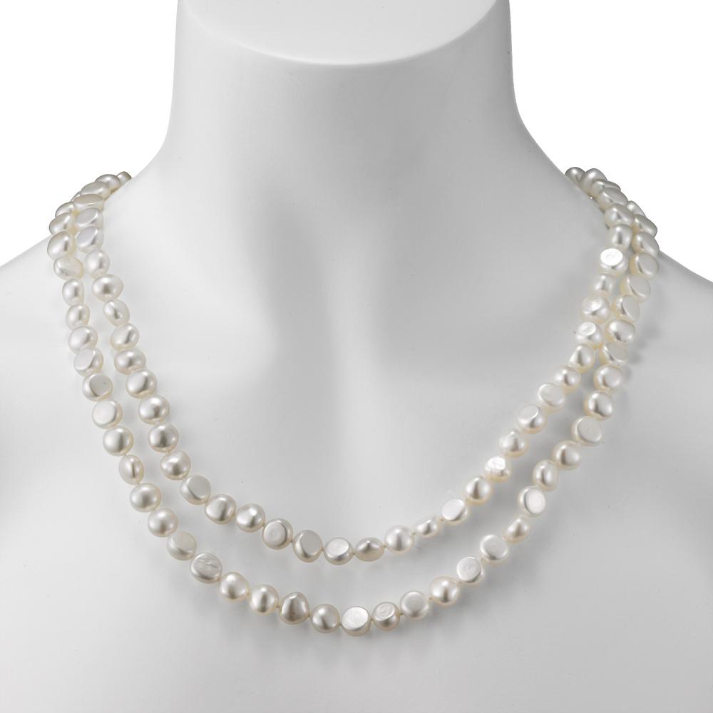 Mastoloni | Van Gundy Jewelers | Camarillo
