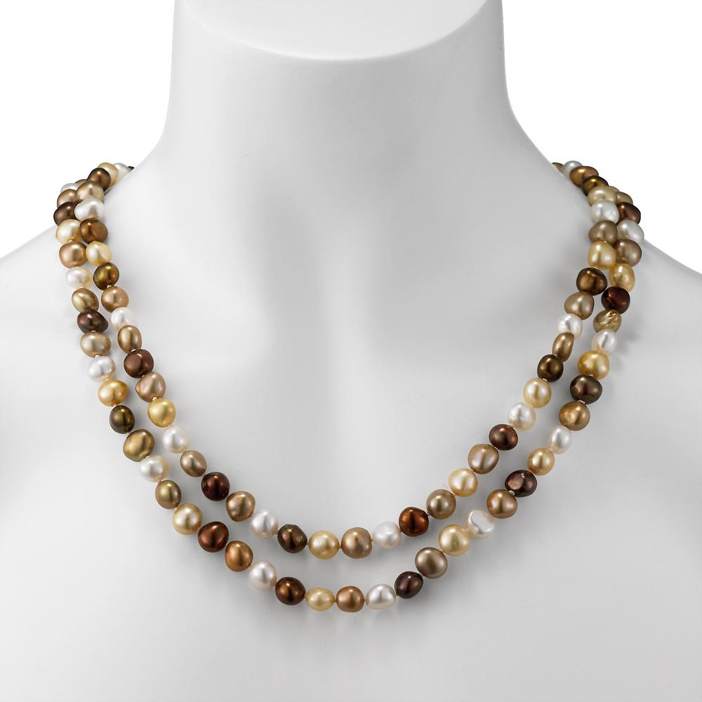 Mastoloni | Van Gundy Jewelers | Ventura