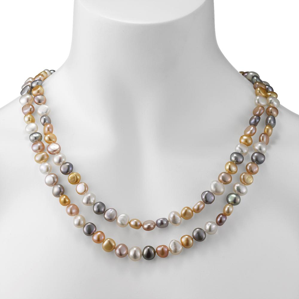 Mastoloni Pearl | Van Gundy Jewelers | Ventura