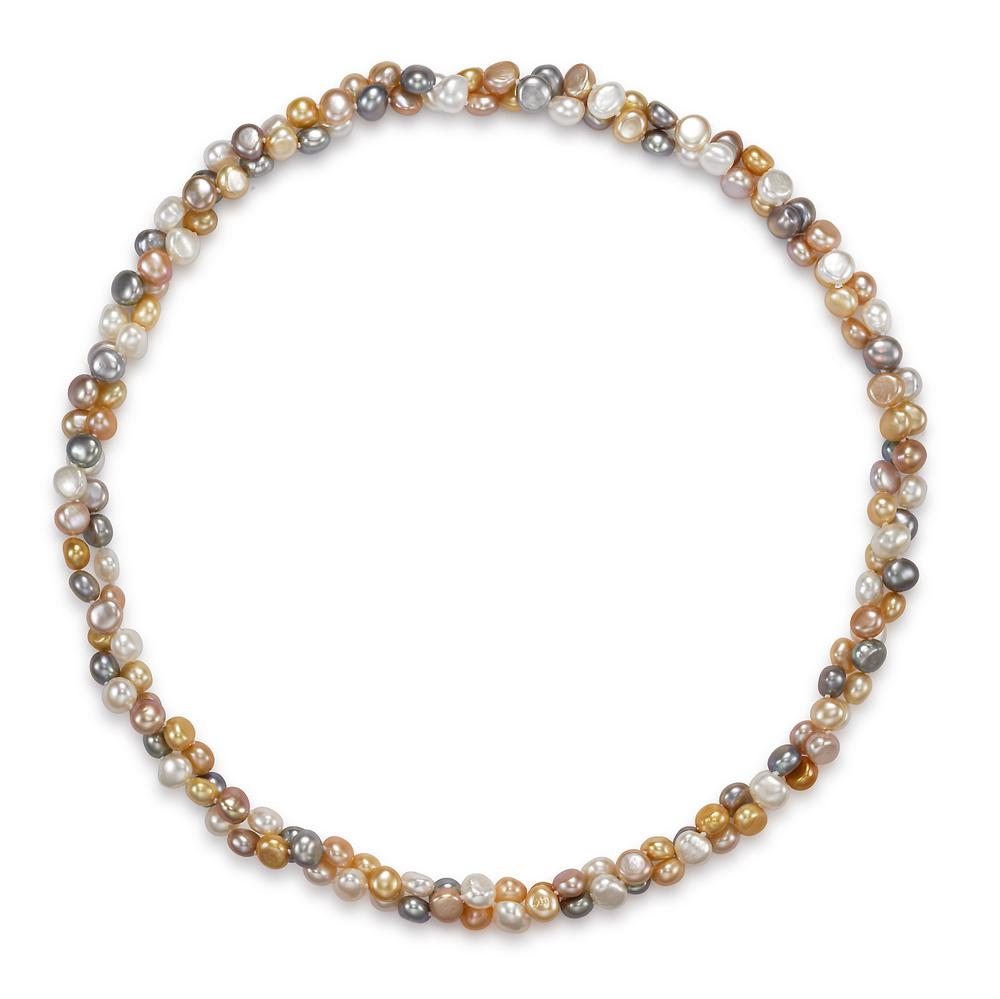 Mastoloni | Van Gundy Jewelers | Ventura CA