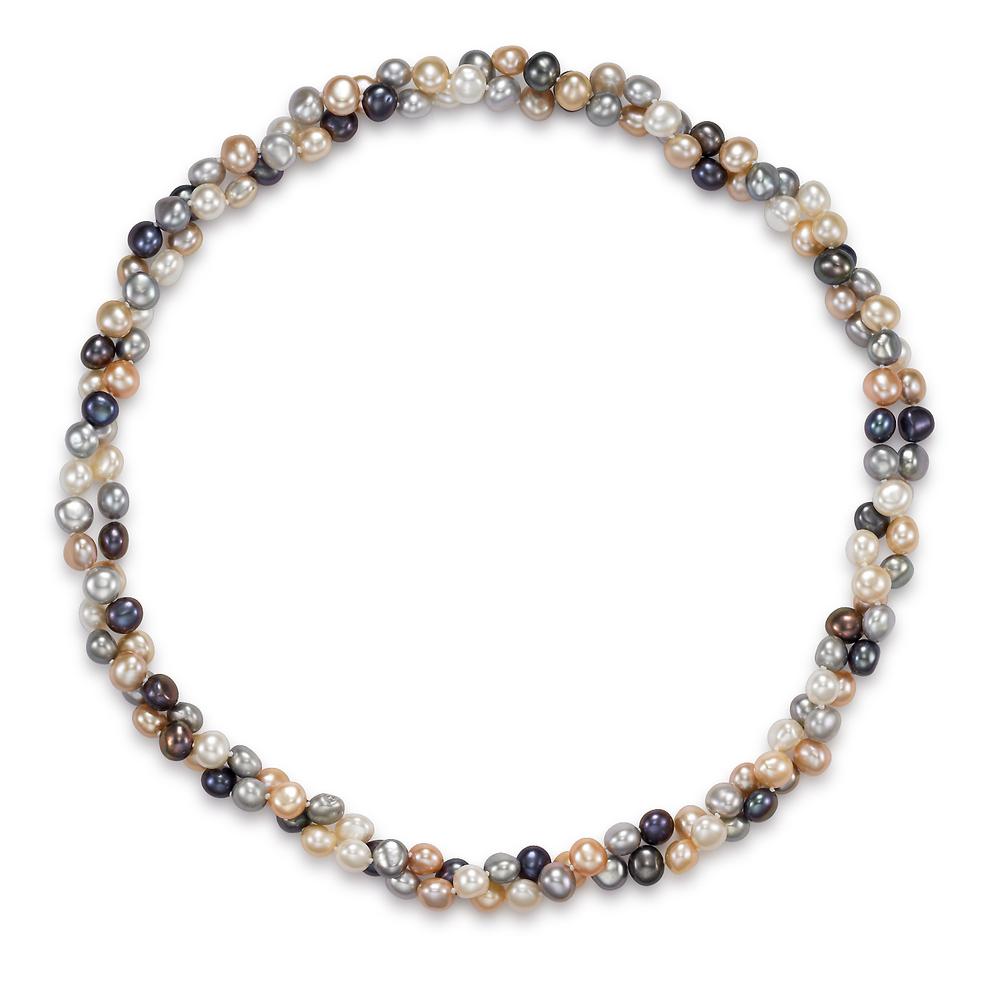 Mastoloni | Ventura | Van Gundy Jewelers