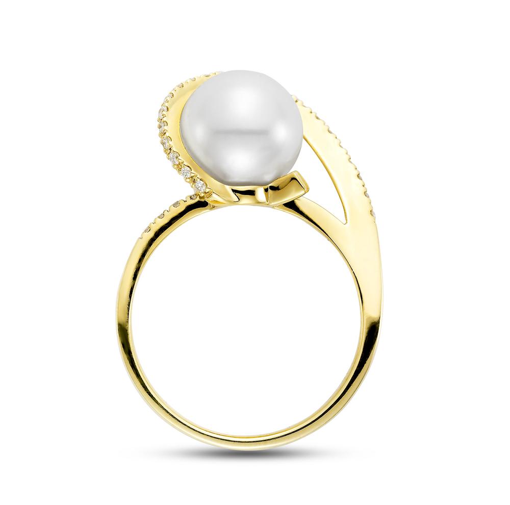 Mastoloni | Camarillo | Van Gundy Jewelers