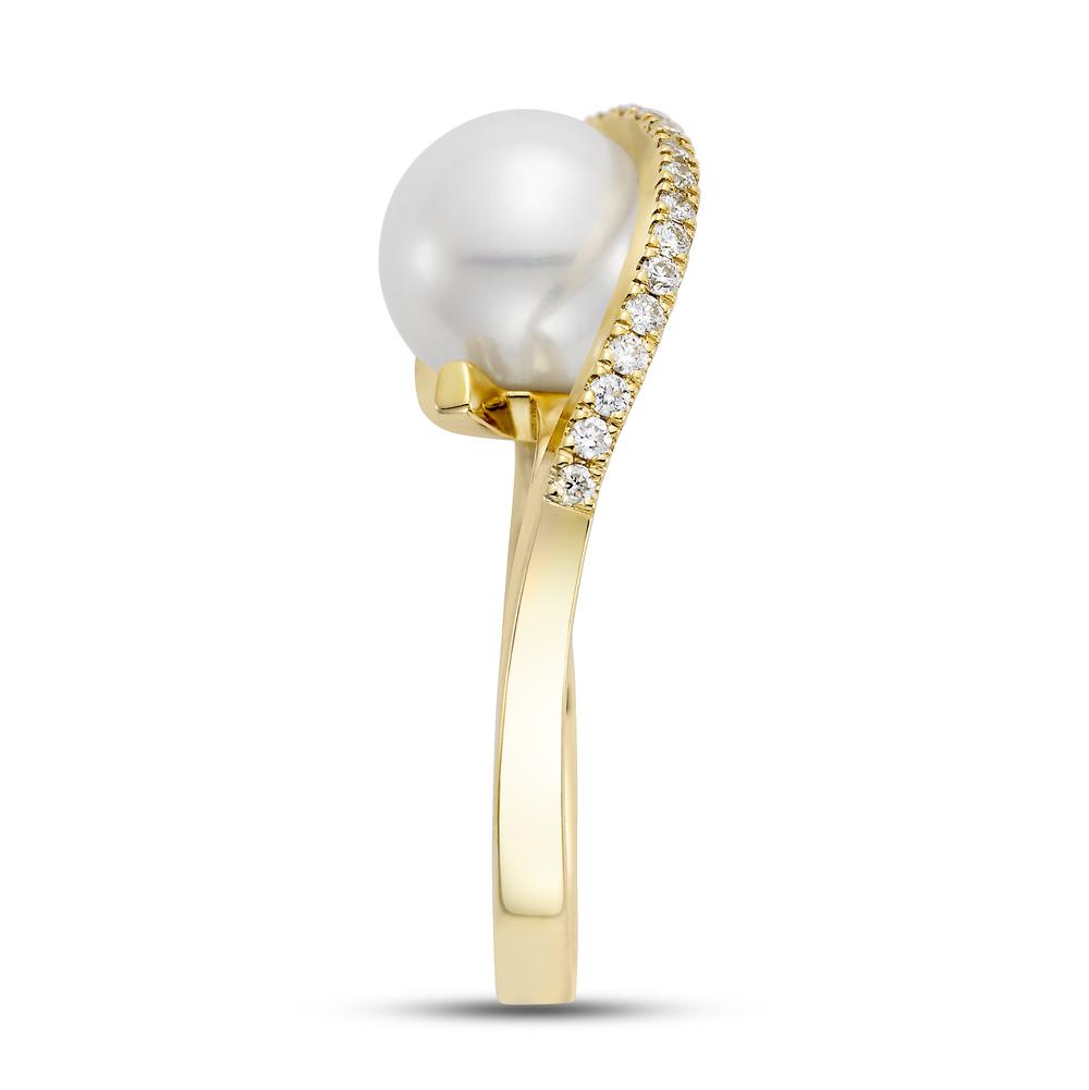 Mastoloni Ring | Camarillo CA | Van Gundy Jewelers