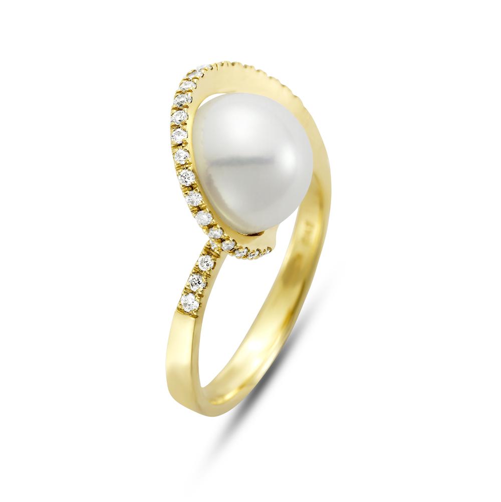 Mastoloni | Ventura Jewelers | Van Gundy Jewelers