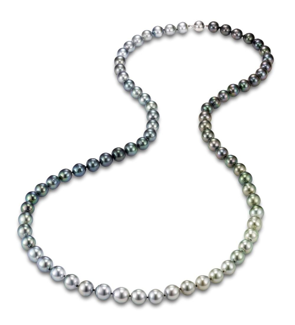 Mastoloni | Ventura Jeweler | Van Gundy Jewelers