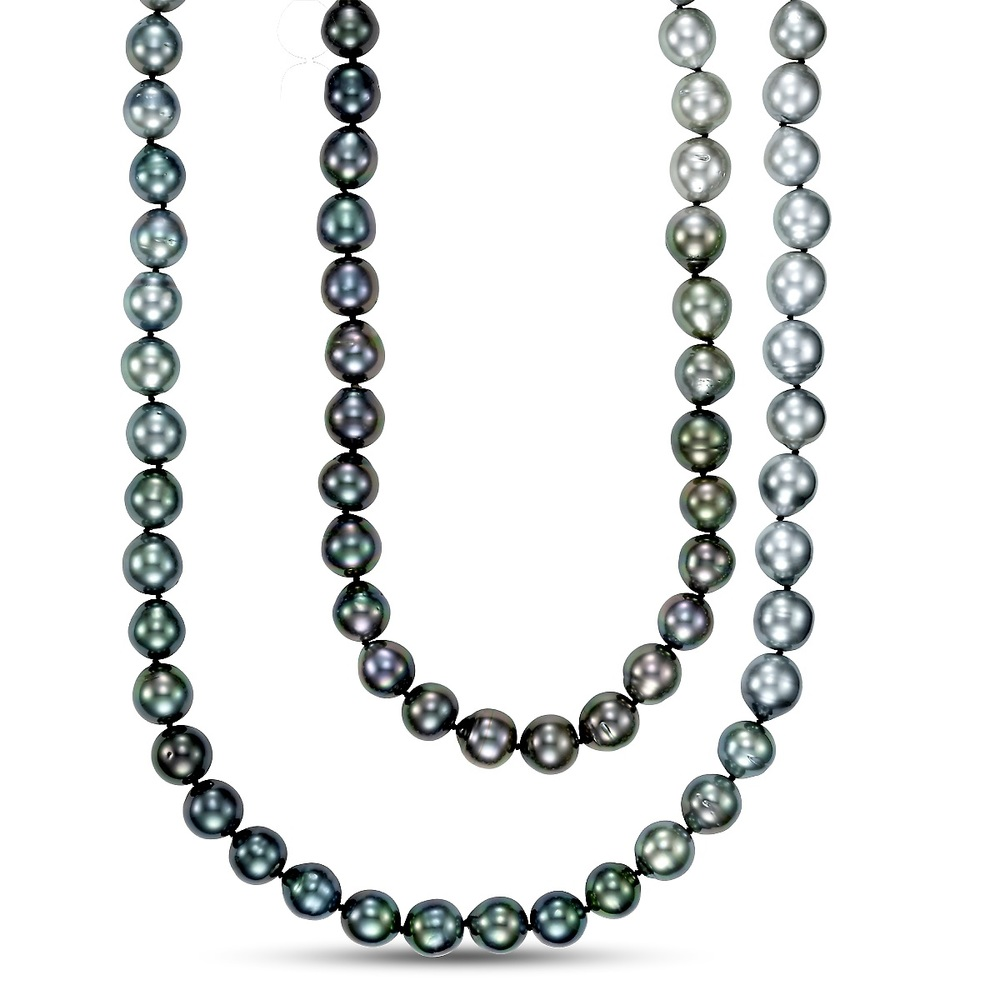 Mastoloni | Camarillo Jeweler | Van Gundy Jewelers