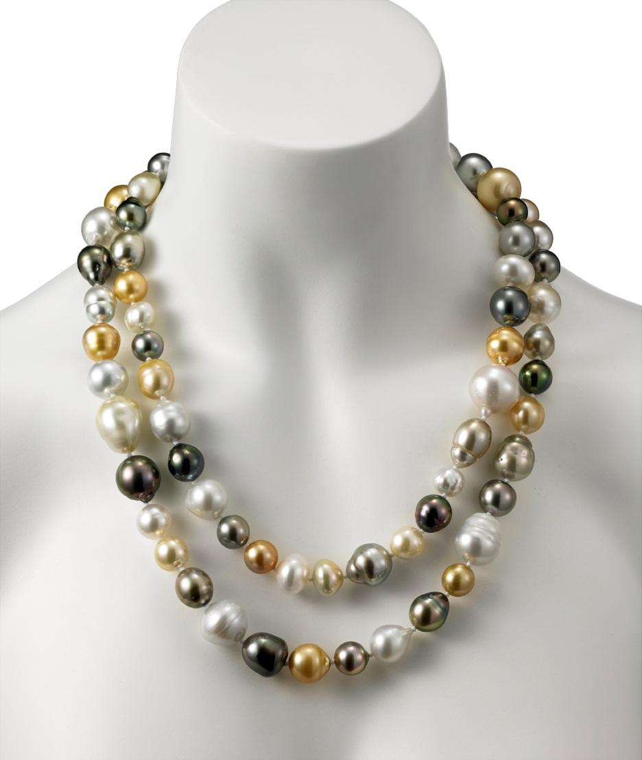 Mastoloni | Ventura Jewelry | Van Gundys