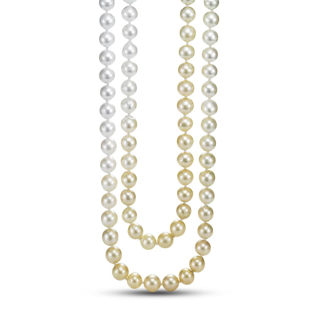 Mastoloni Pearl | Camarillo CA | Van Gundy Jewelers