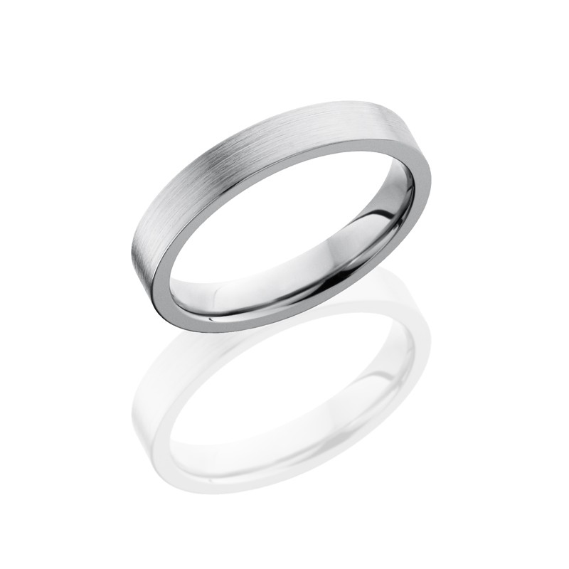 Men's Wedding Bands | Van Gundys | Camarillo Jewelers