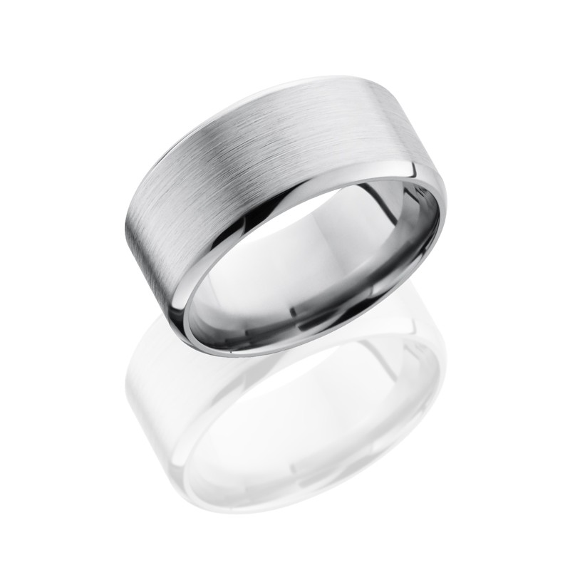 Men's Wedding Bands | Van Gundys | Ventura Jeweler
