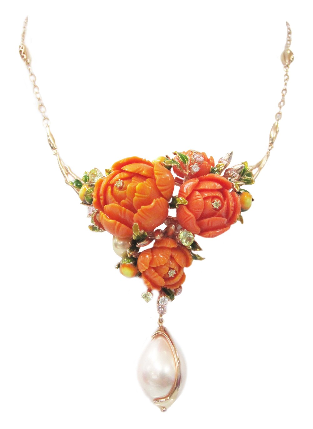 Style Avenue | Van Gundys Jewelers | Camarillo CA