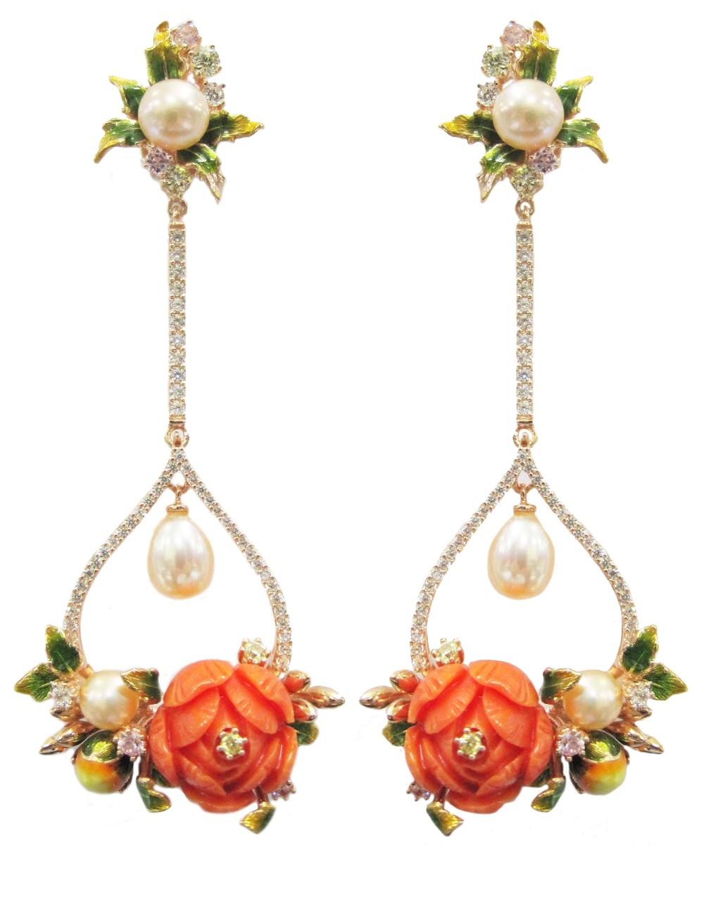 Style Avenue | Camarillo CA | Van Gundys Jewelers