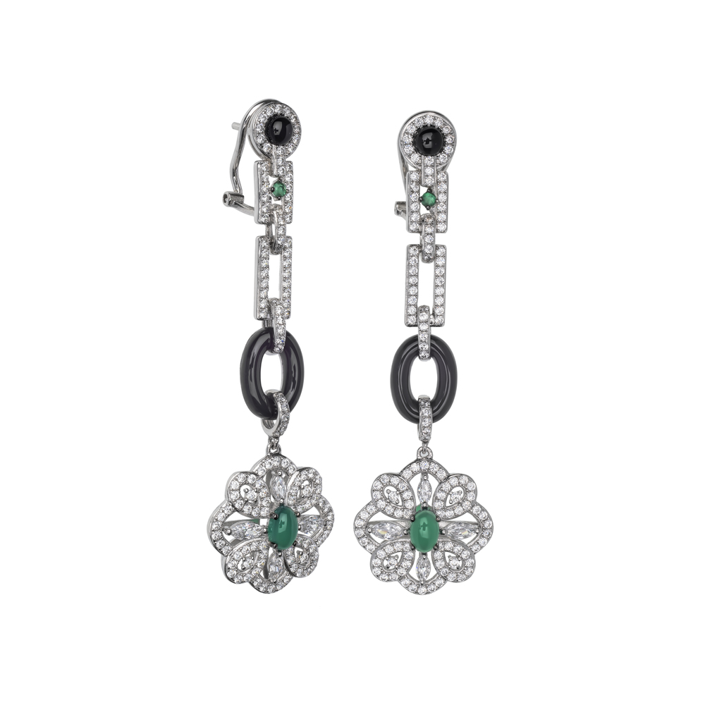Style Avenue Earrings | Van Gundys | Camarillo CA