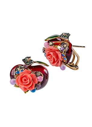 Style Avenue | Van Gundys | Camarillo Jewelers