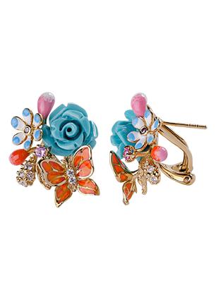 Style Avenue | Van Gundys | Ventura Jewelers