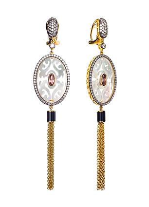 Style Avenue | Ventura Jewelers | Van Gundys