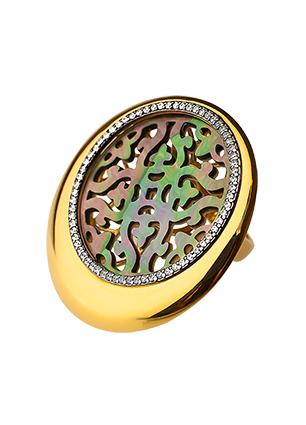 Style Avenue | Camarillo Jewelers | Van Gundys
