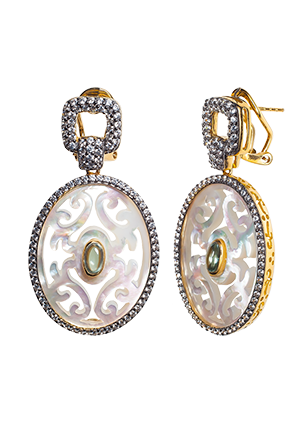 Style Avenue Earrings | Camarillo CA | Van Gundys