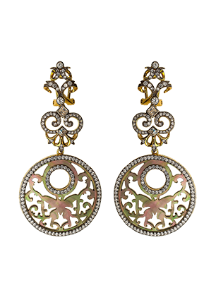 Style Avenue Earrings | Ventura CA | Van Gundys