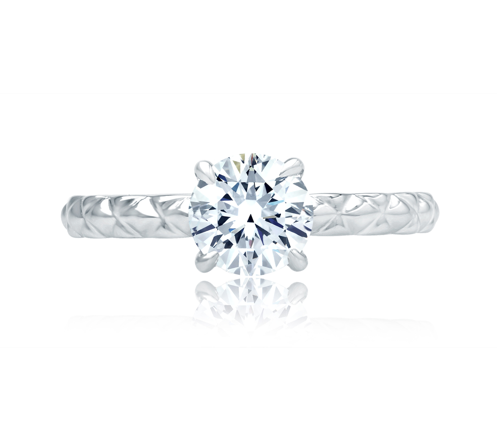Engagement Rings | Camarillo, CA | Van Gundy Jewelers