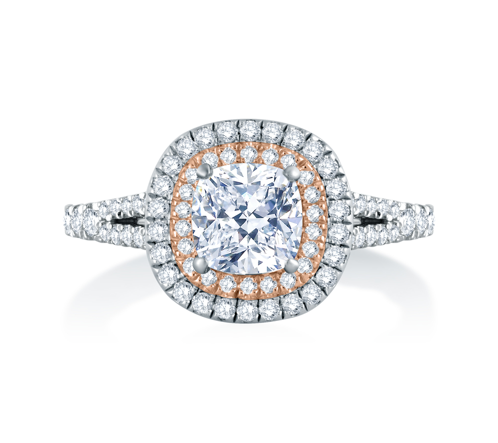 Engagement Rings | Camarillo Jewelers | Van Gundys