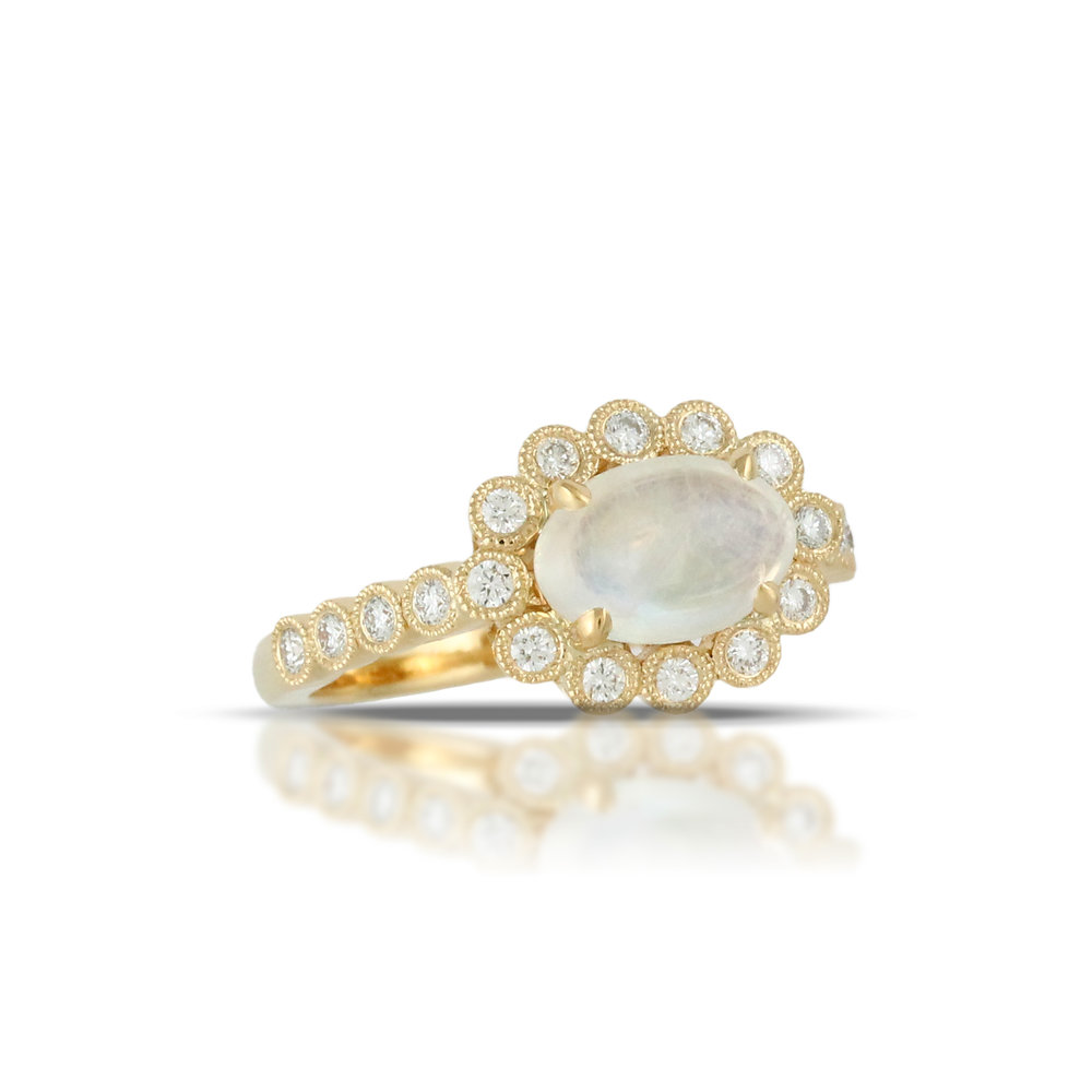 Copy of Little Bird Rings | Camarillo CA Jewelers | Van Gundys