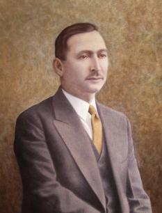 Ed Dutra