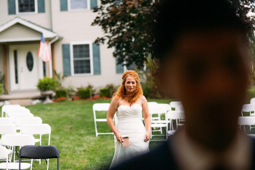 Columbus-DIY-Wedding-18.jpg