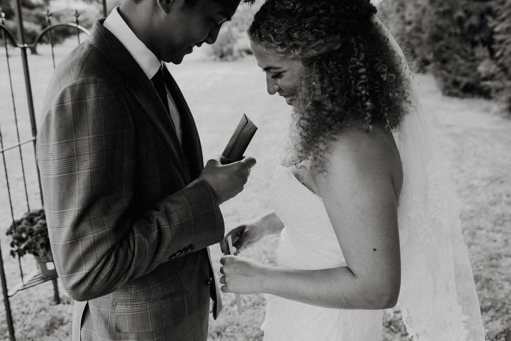 Columbus-DIY-Wedding-19.jpg