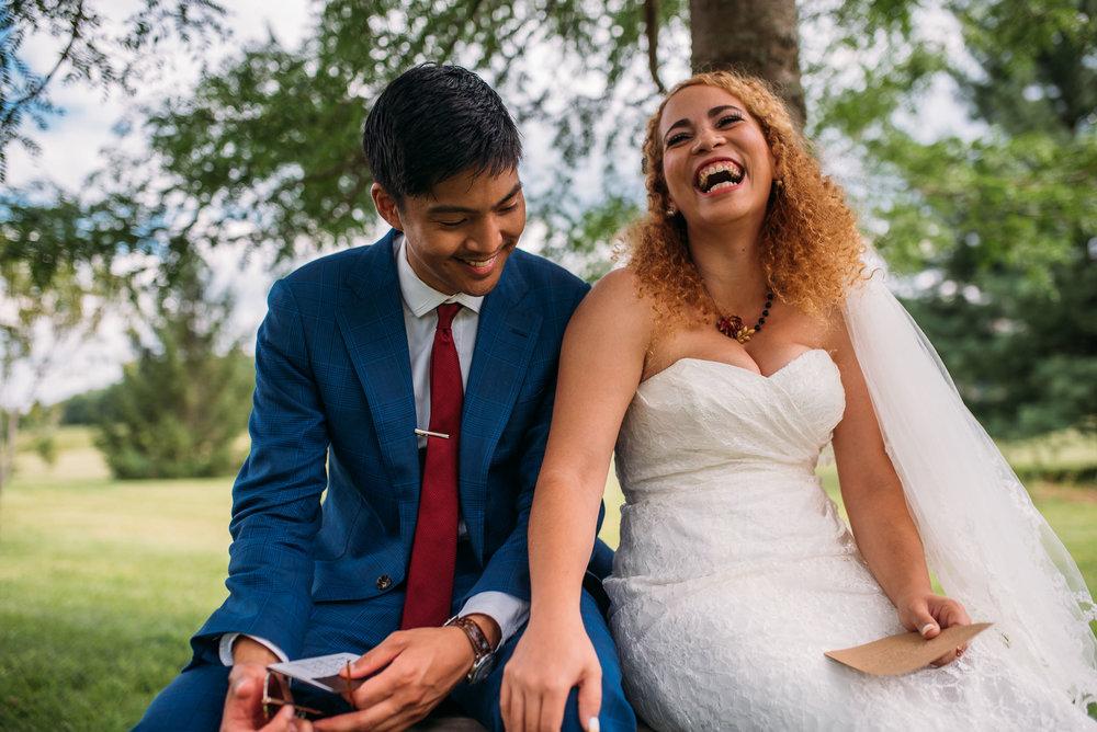 Columbus-DIY-Wedding-21.jpg