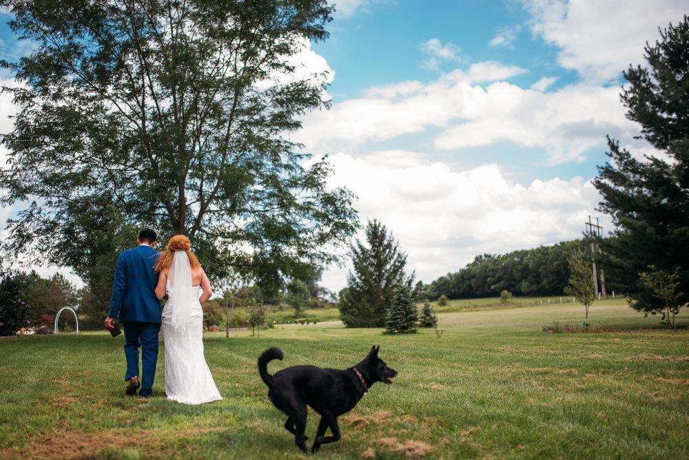 Columbus-DIY-Wedding-20.jpg