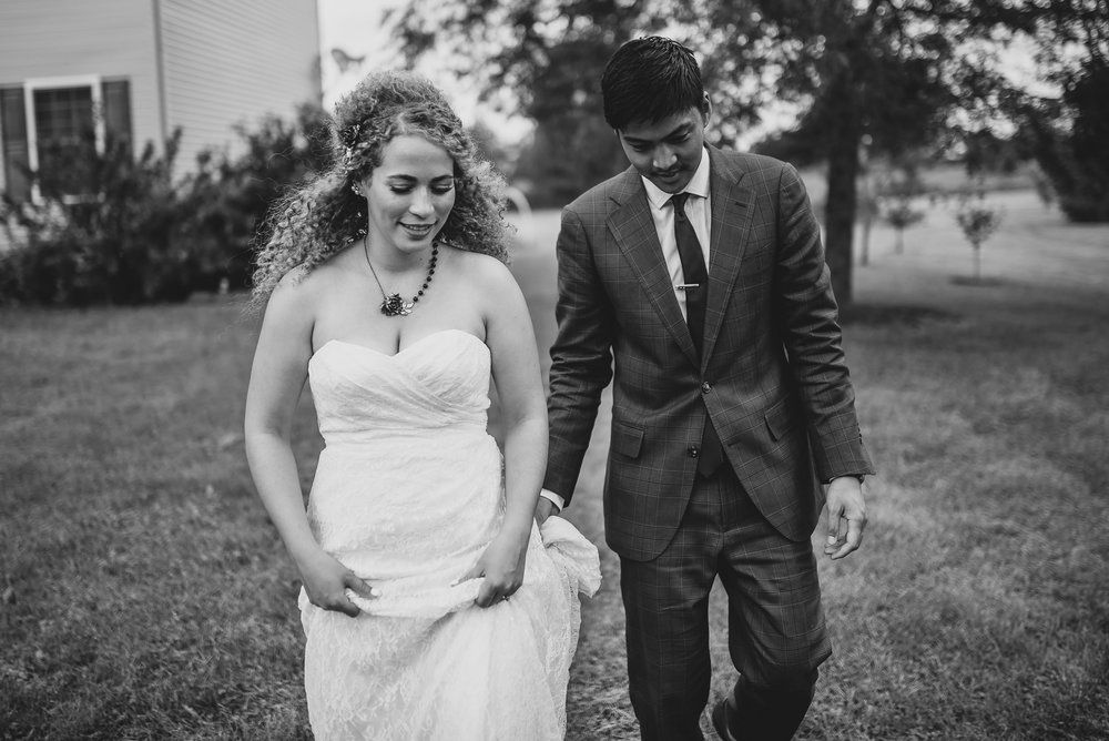 Columbus-DIY-Wedding-25.jpg