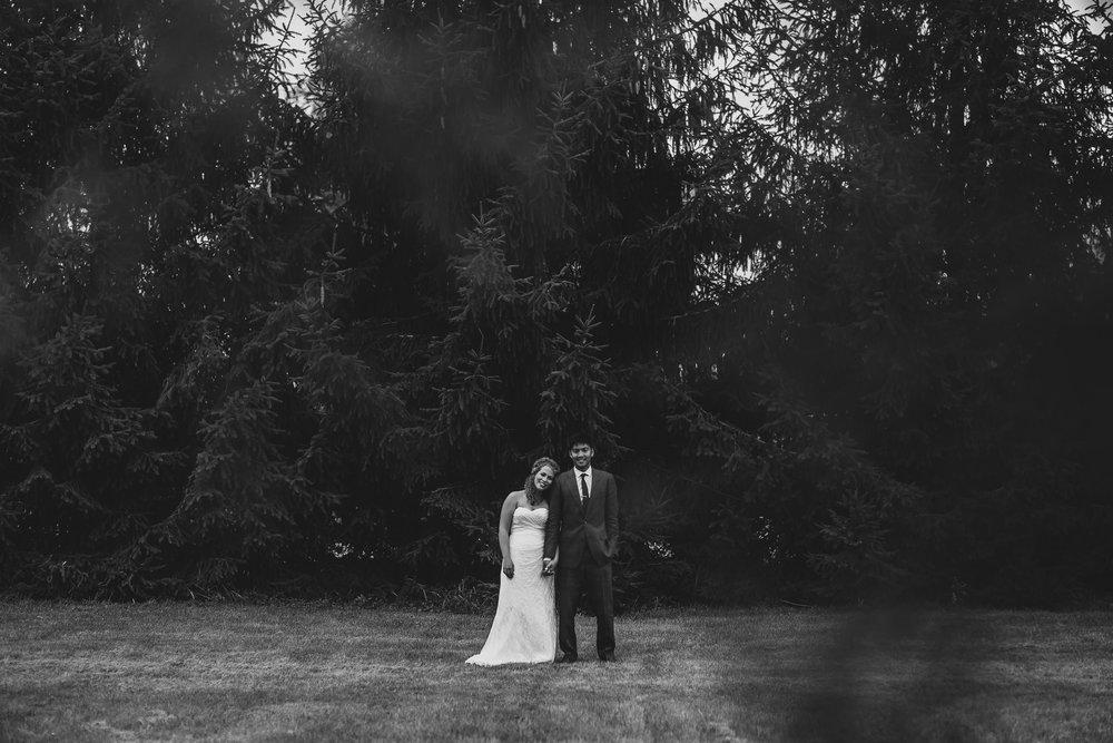 Columbus-DIY-Wedding-27.jpg