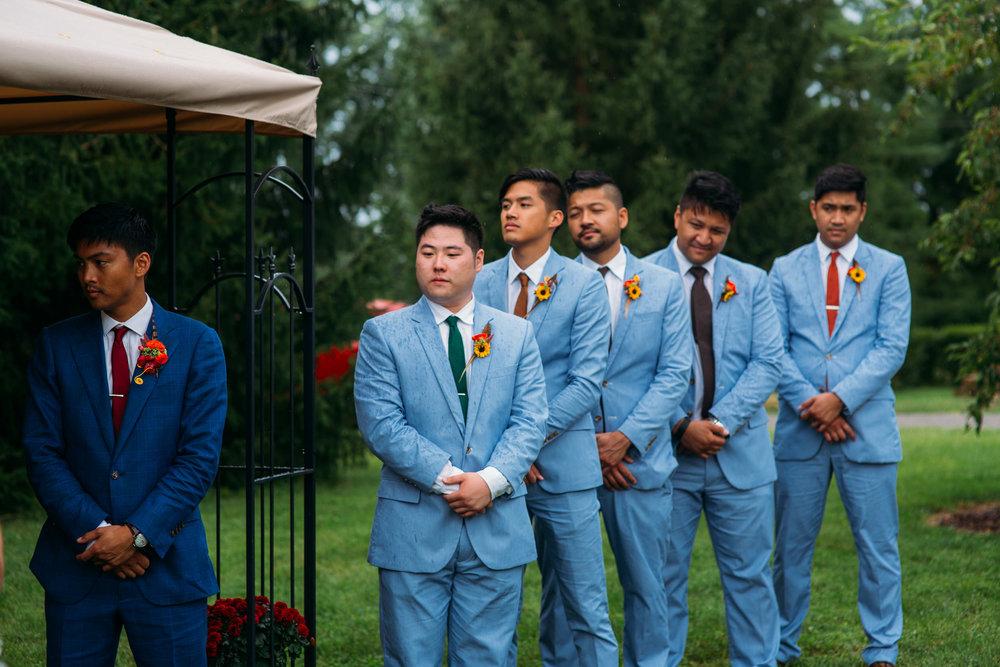 Columbus-DIY-Wedding-42.jpg