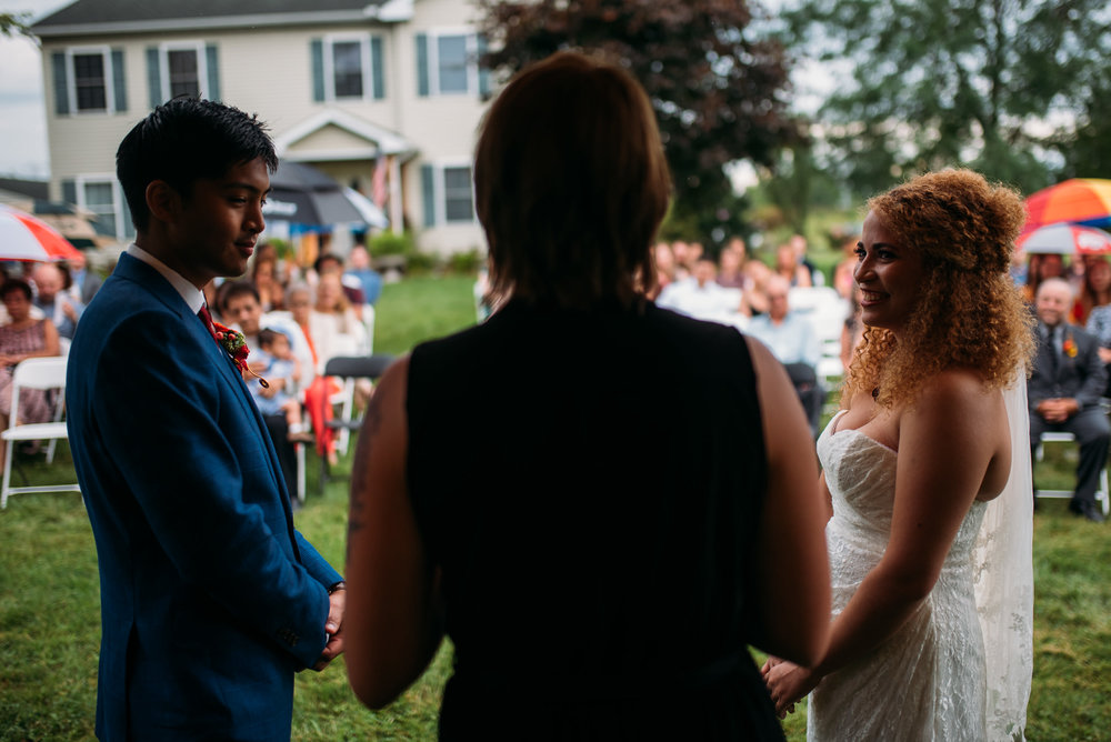 Columbus-DIY-Wedding-46.jpg