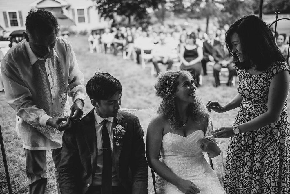 Columbus-DIY-Wedding-47.jpg