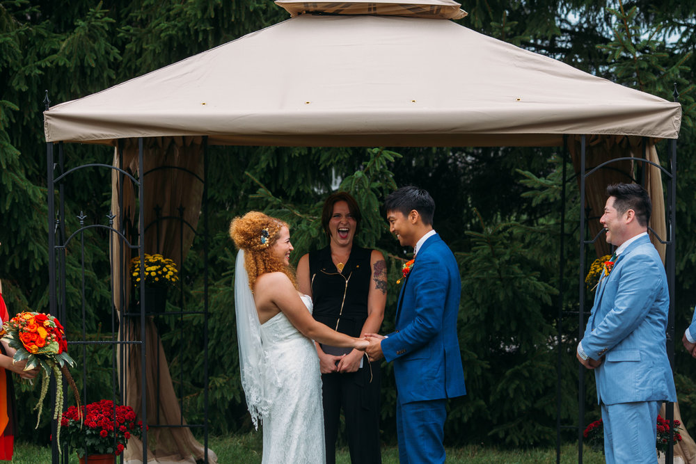 Columbus-DIY-Wedding-50.jpg