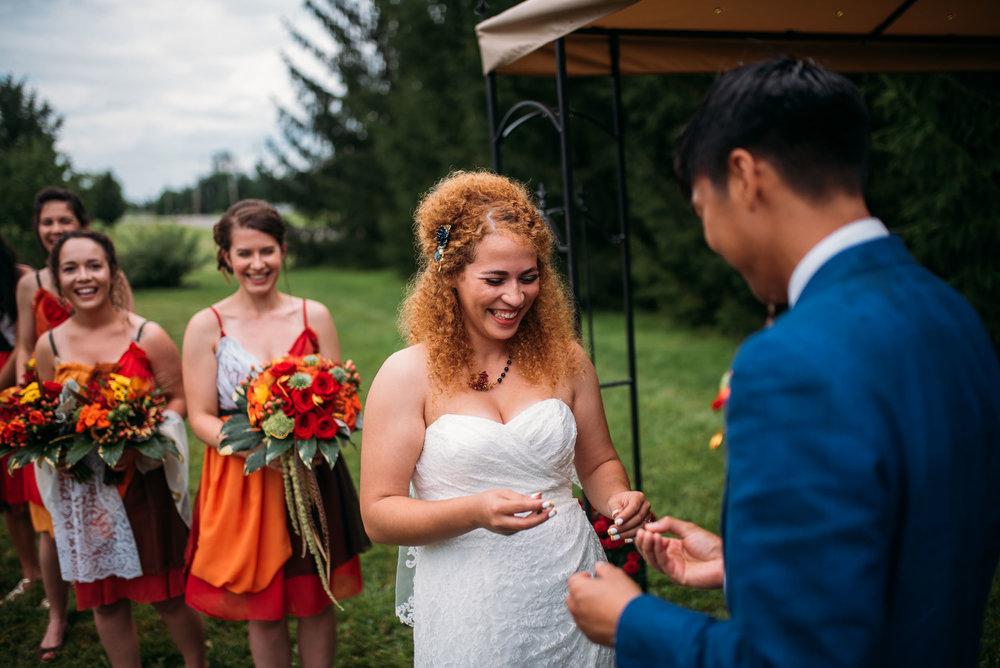 Columbus-DIY-Wedding-52.jpg